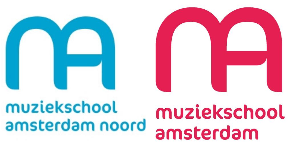 Muziekschool Amsterdam & Muziekschool Amsterdam Noord zoeken voorzitter RvT
