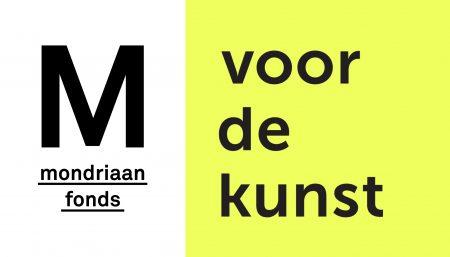 Mondriaan Fonds zoekt lid Raad van Toezicht
