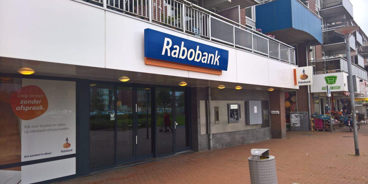 Nieuwe voorzitter RvC Rabobank West Betuwe