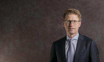 Wet over lange termijn betrokkenheid van aandeelhouders in werking