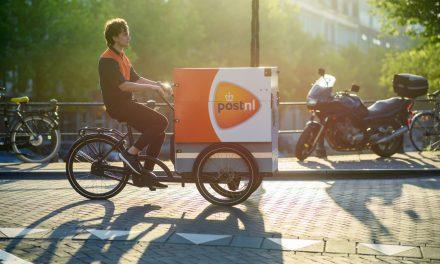 PostNL wil VodafoneZiggo-topman in Raad van Commissarissen