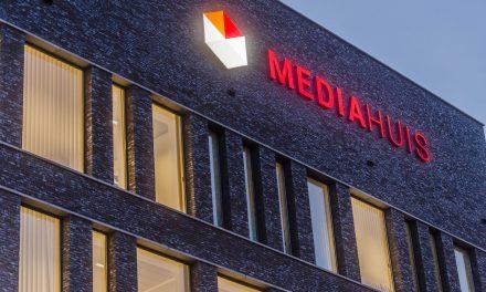 President-commissaris Mediahuis Nederland vertrekt