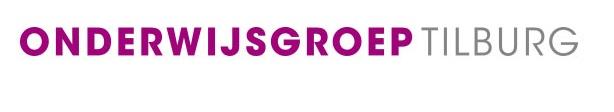 Onderwijsgroep Tilburg zoekt twee leden en voorzitter Raad van Toezicht