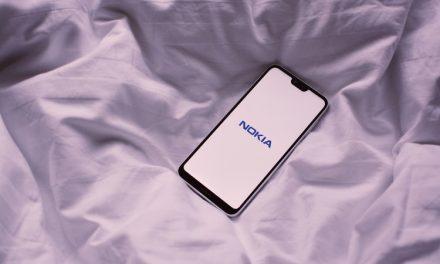 President-commissaris Nokia stapt op