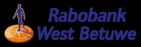 Rabobank West Betuwe zoekt nieuw lid RvC