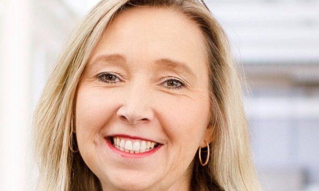 PSV benoemt eerste vrouwelijke commissaris