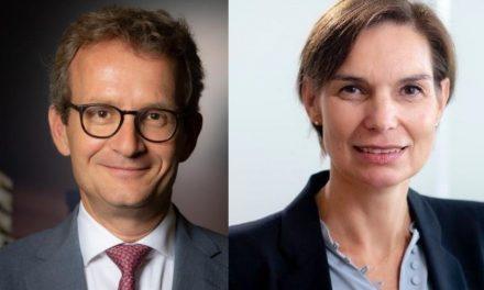 Eden Hotels verwelkomt twee nieuwe commissarissen