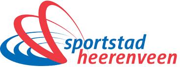 Sportstad Heerenveen zoekt lid RvC