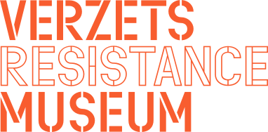 Verzetsmuseum zoekt nieuwe leden RvT