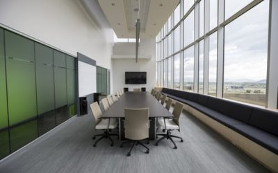 Raad van Commissarissen L1 naar Ondernemingskamer