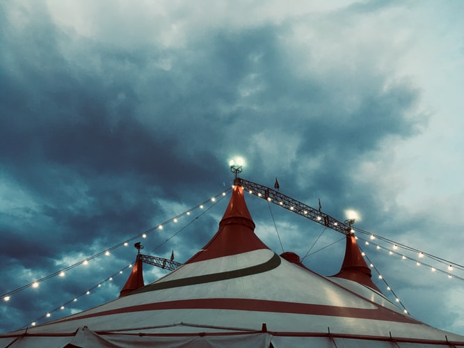 Festival Circolo / Stichting Briantelli zoekt voorzitter RvT