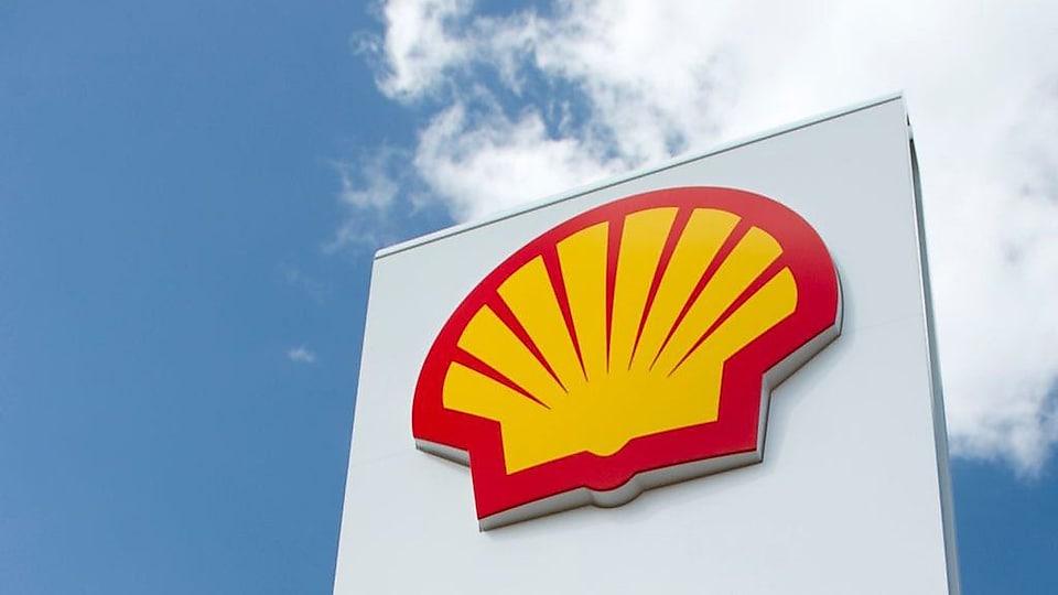Gerard Kleisterlee verlaat Shell