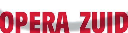 Opera Zuid zoekt twee leden RvT