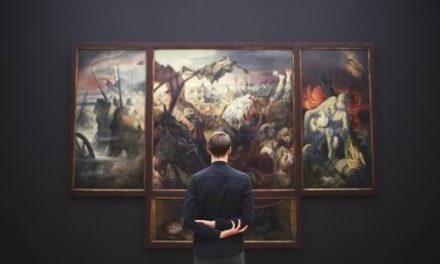 Nieuwe leden Raad van Toezicht Stedelijk Museum Schiedam