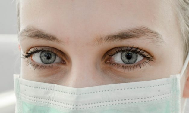 Twee nieuwe commissarissen Dijklander Ziekenhuis