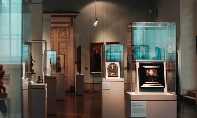 Het Amsterdam Museum zoekt nieuw lid RvT