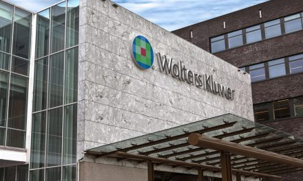 Sophie Vandebroek nieuwe commissaris Wolters Kluwer