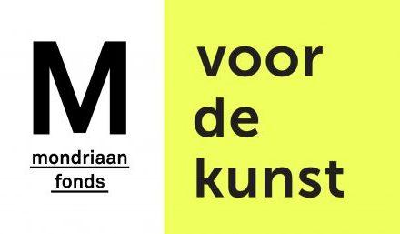 Mondriaan Fonds zoekt penningmeester RvT