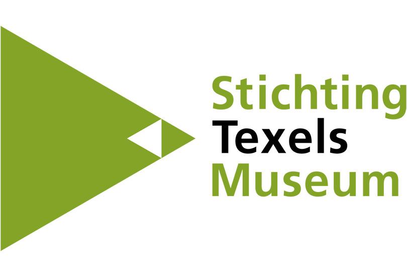 Stichting Texels Museum zoekt nieuw lid Raad van Toezicht