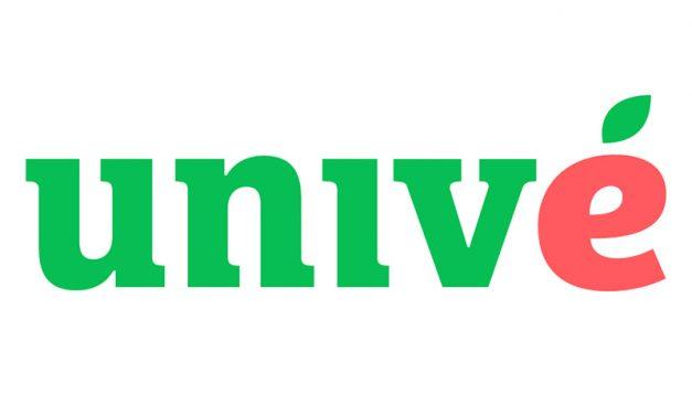 Univé Oost zoekt nieuwe commissaris