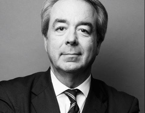 Nieuwe commissaris Rabobank