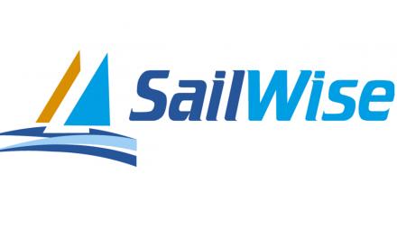 SailWise zoekt voorzitter RvT