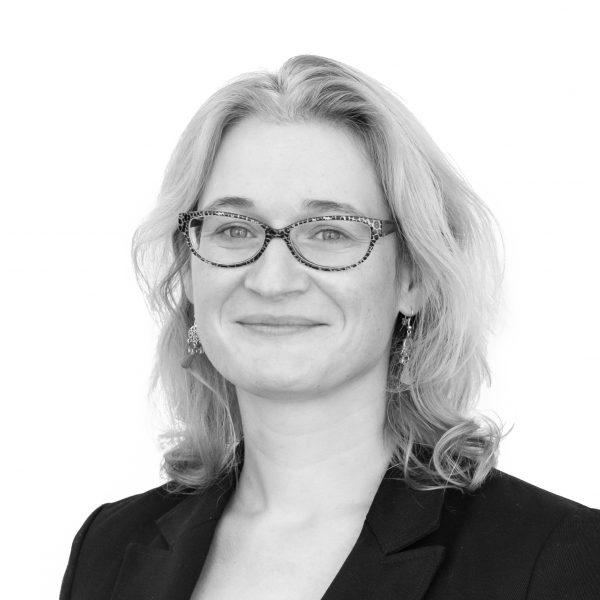 Barbara Zuiderwijk commissaris Greenchoice