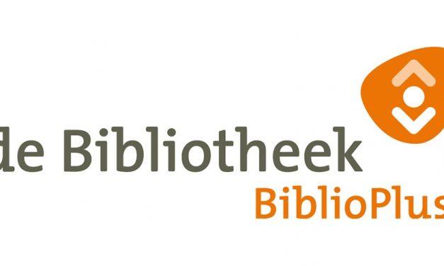 BiblioPlus zoekt lid Raad van Toezicht
