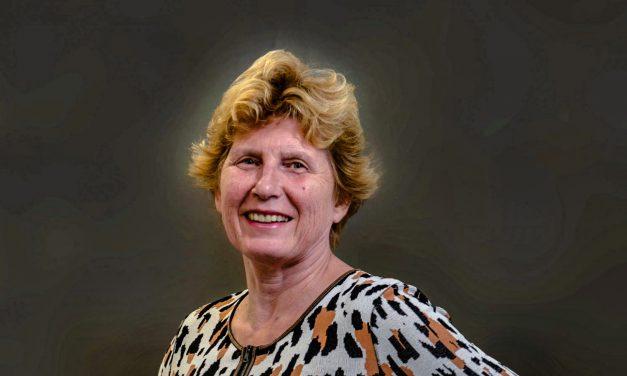 Nieuwe voorzitter Raad van Toezicht Hanzehogeschool Groningen