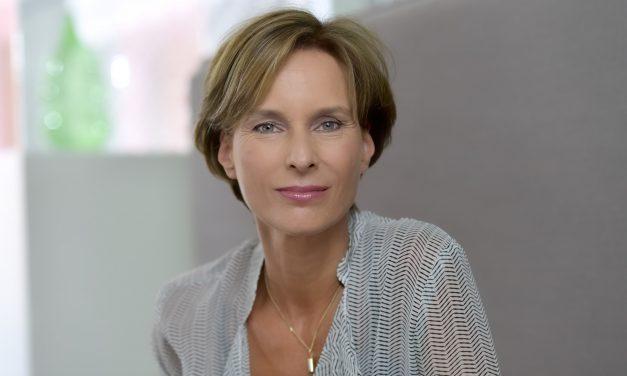 Janet Stuijt langer commissaris NS