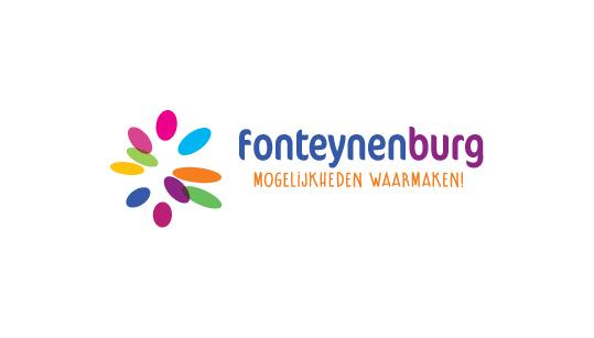 Stichting RIBW Fonteynenburg zoekt lid Raad van Toezicht