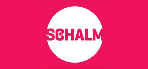 Theater de Schalm zoekt leden Raad van Toezicht