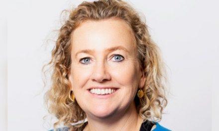 Mariken Tannemaat nieuwe commissaris ABN AMRO