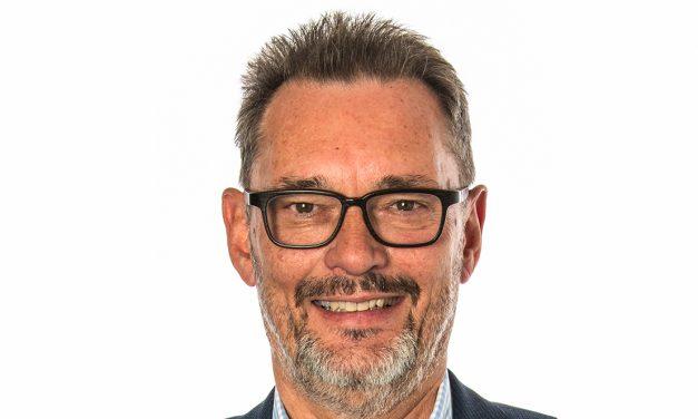 'Commissaris, stel de juiste vragen over digitalisering'
