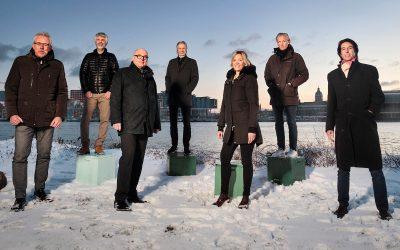 'Nederlandse ondernemers laten miljarden aan waardecreatie onbenut'