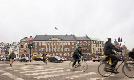 Gerrit Zalm stapt op als commissaris Danske Bank