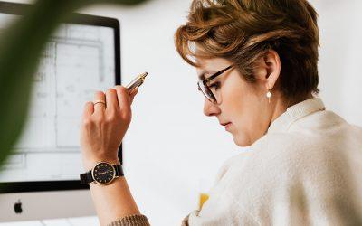 CSRD: wat betekent dit voor uw bedrijf?