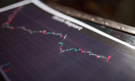 [Webinar] Een kritische blik op consistent gebruik van KPI's