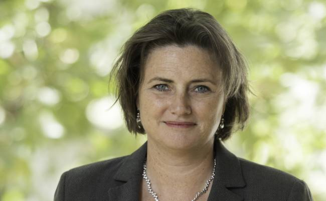 TomTom wil Karien van Gennip als commissaris