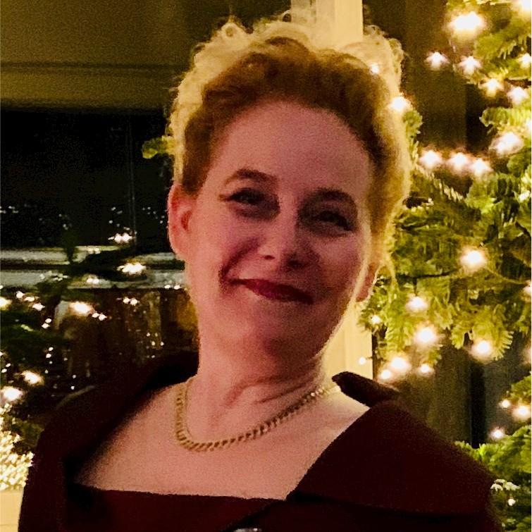 Profielfoto van Bronia, F.L. Vermaas - v.d. Bilt