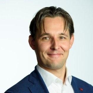 Profielfoto van Erwin-Bos